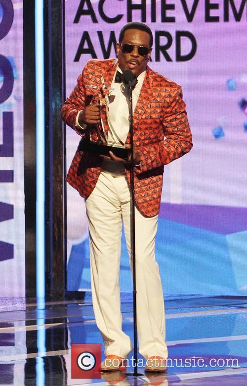 charlie wilson the 2013 bet awards 3742338