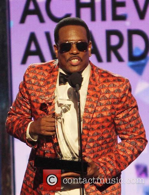 charlie wilson the 2013 bet awards 3742380
