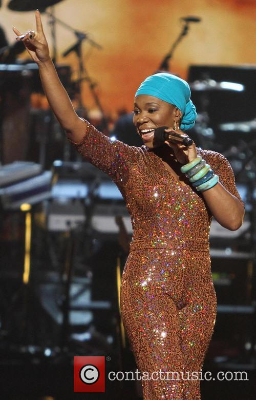 erykah badu the 2013 bet awards 3742430