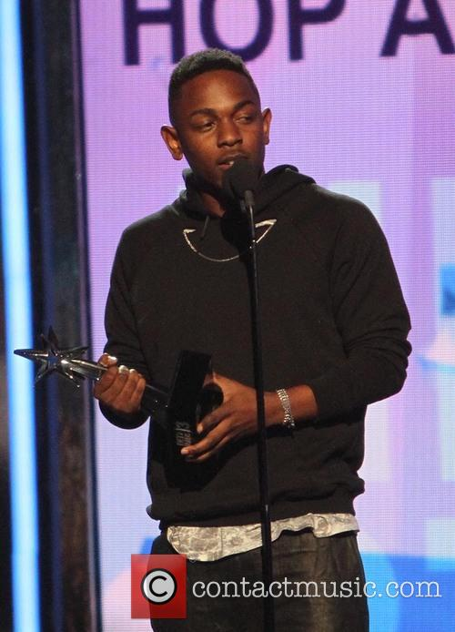 Kendrick Lemar