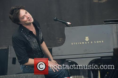 Rufus Wainwright 5
