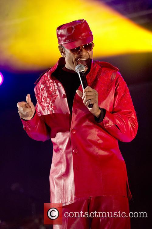 bobby womack the 2013 glastonbury festival 3741706