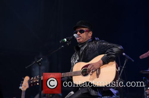 bobby womack the 2013 glastonbury festival 3741777