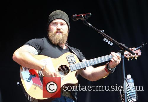 Zac Brown Band and Zac Brown 4