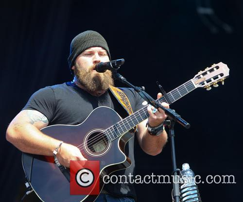 Zac Brown Band and Zac Brown 5