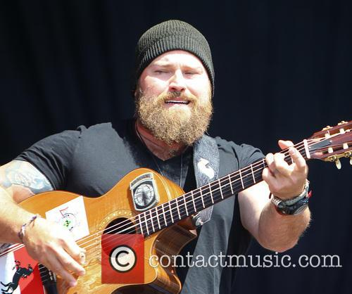 Zac Brown Band and Zac Brown 6