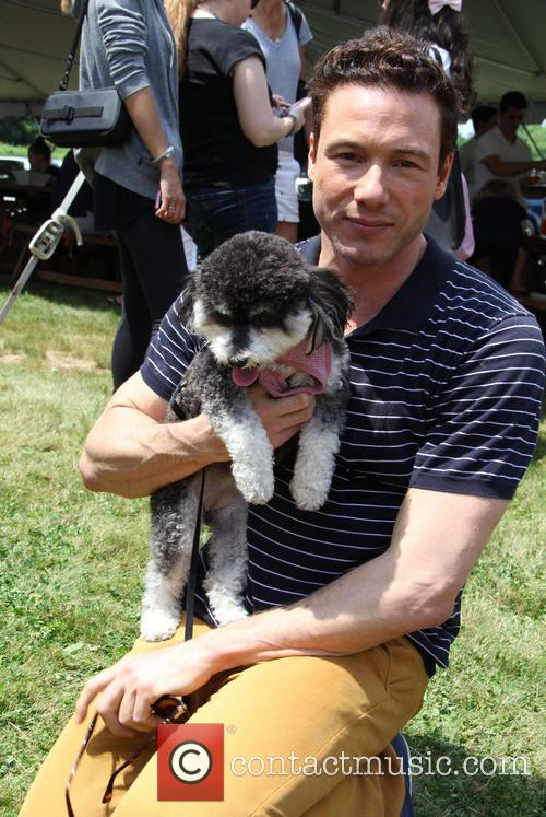 PetFest and Paws Across the Hamptons