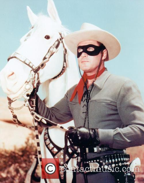 Stills and The Lone Ranger 6