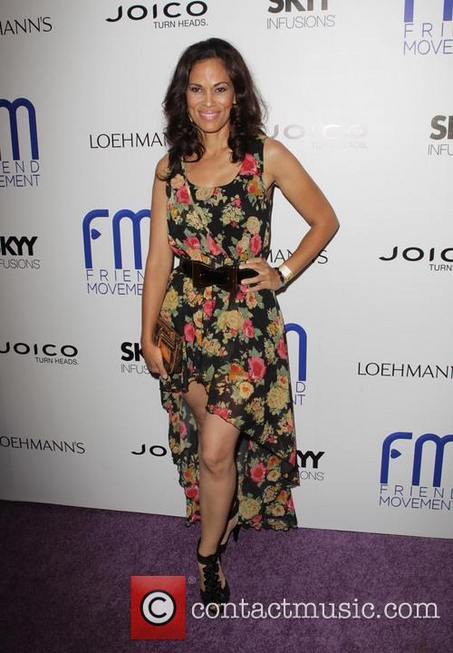Laimarie Serrano 1