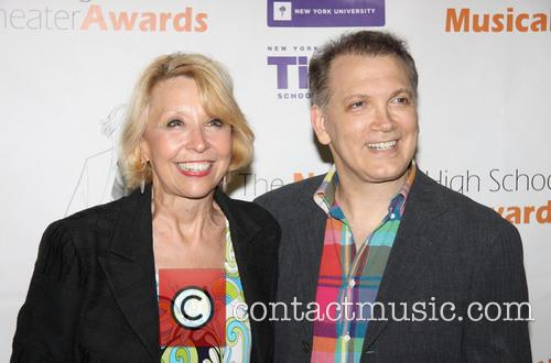 2013 Jimmy Awards