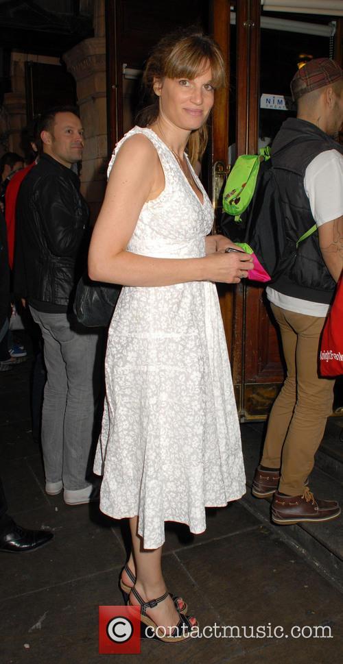 Jemima Khan 5