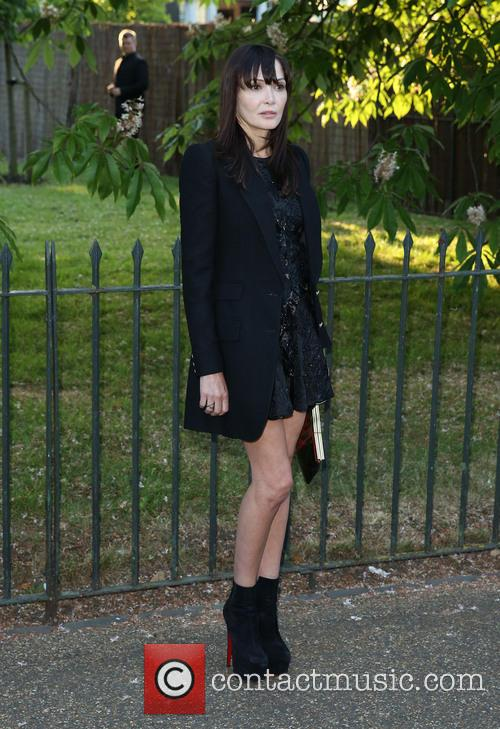 The Serpentine Gallery - summer party