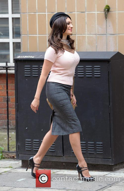 Kelly Brook 39