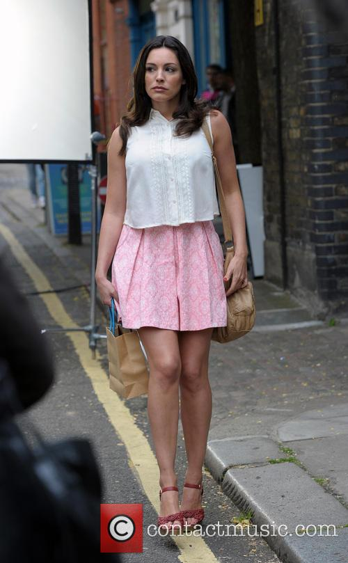Kelly Brook 65