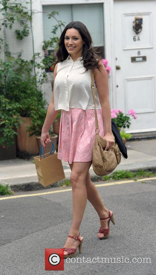 Kelly Brook 67