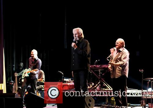 kenny rogers kenny rogers in concert 3745431