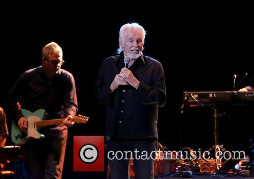 Kenny Rogers 16