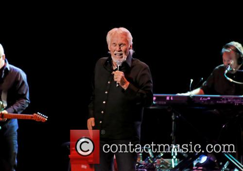 Kenny Rogers 17