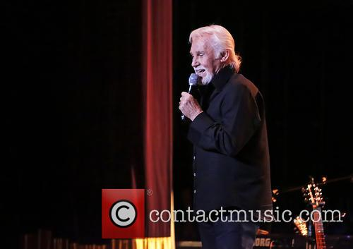 Kenny Rogers 23