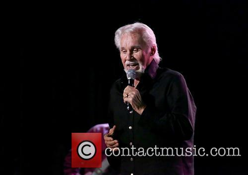 Kenny Rogers 26