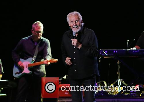 kenny rogers kenny rogers in concert 3745444