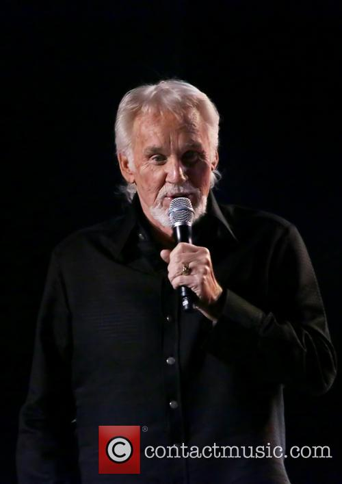 Kenny Rogers 29
