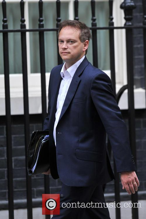 Grant Shapps 3
