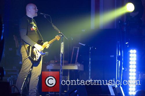 Billy Corgan 10