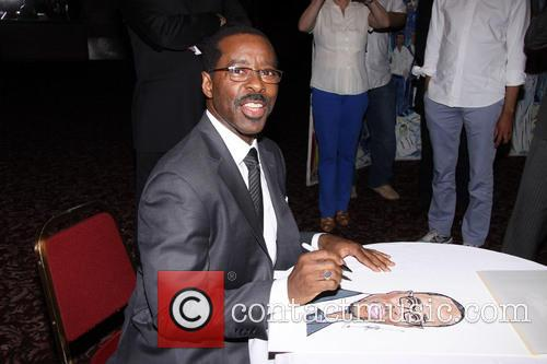 Courtney B. Vance 2