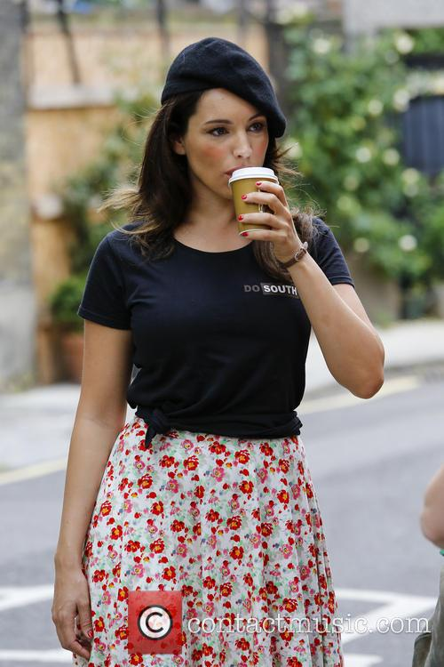 Kelly Brook 84