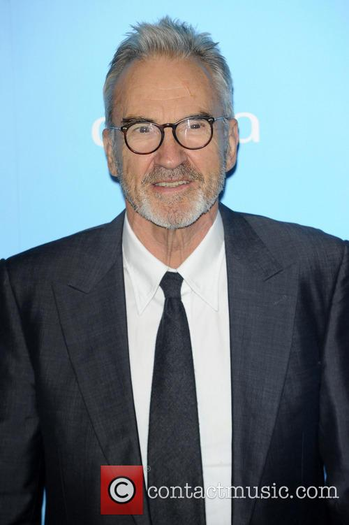 larry lamb arqiva commercial radio awards 3745304
