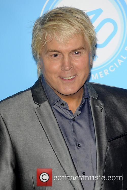 Mike Nolan 4