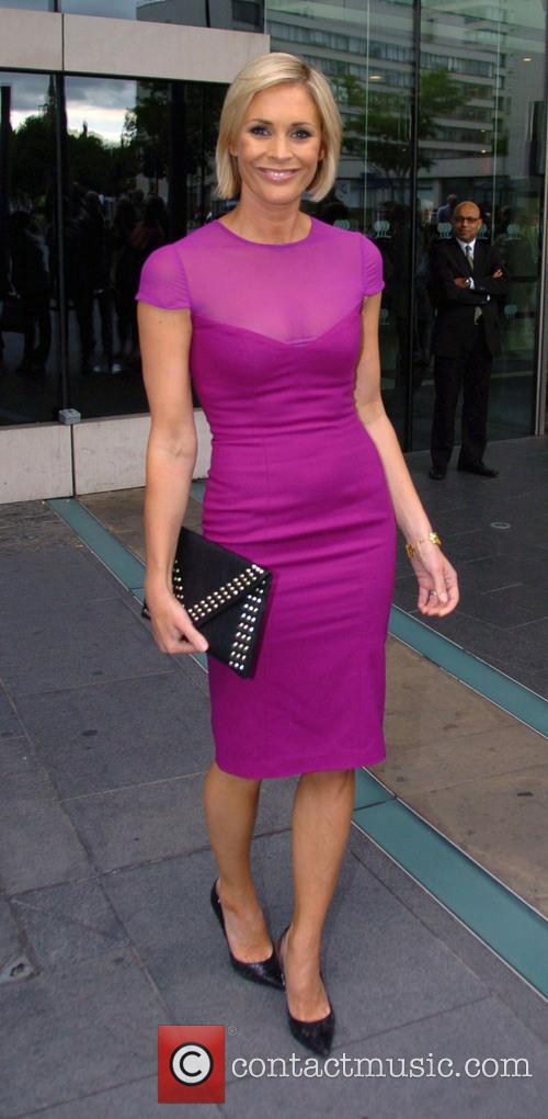 Jenni Falconer 4