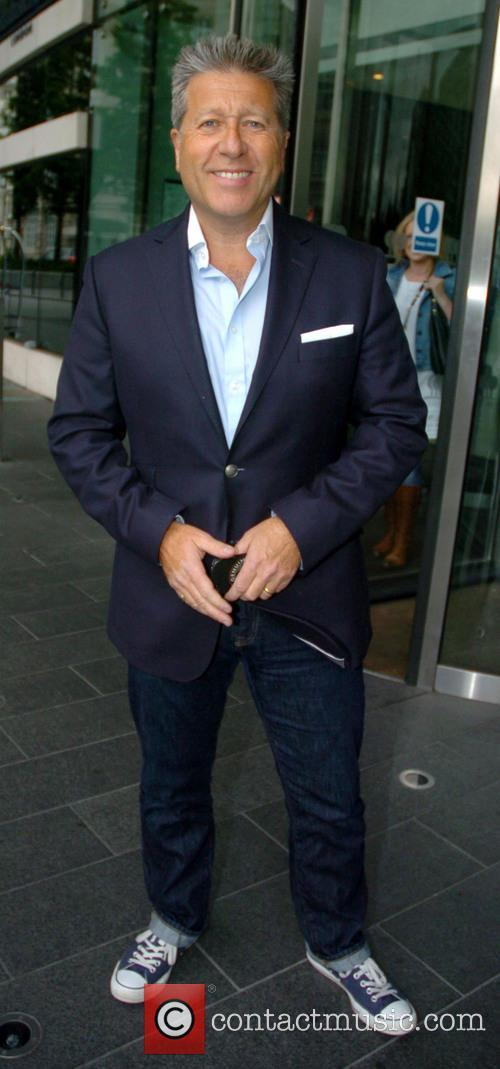 Neil Fox 6