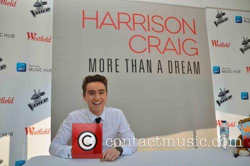 Harrision Craig 11