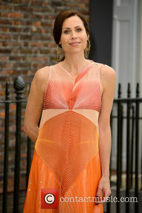 Fashion Rules Exhibition at Kensington Palace  -...