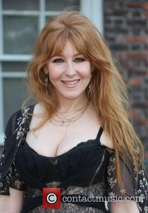 Charlotte Tilbury 1