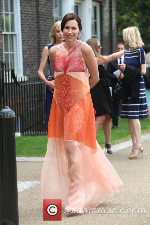minnie driver kensington palace fashion rules exhibition 3750139