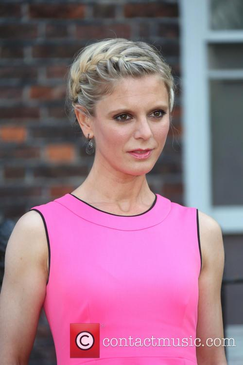emilia fox kensington palace fashion rules exhibition 3750218