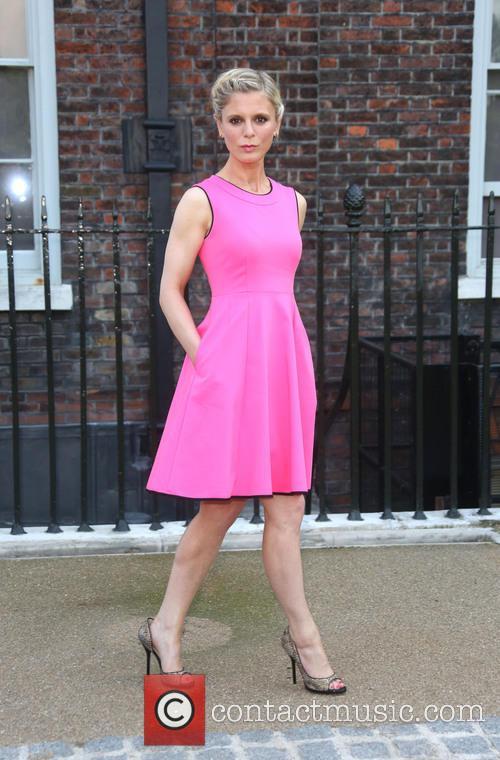 emilia fox kensington palace fashion rules exhibition 3750231