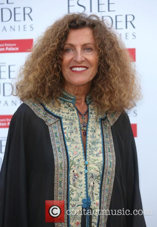 Nicole Farhi 4