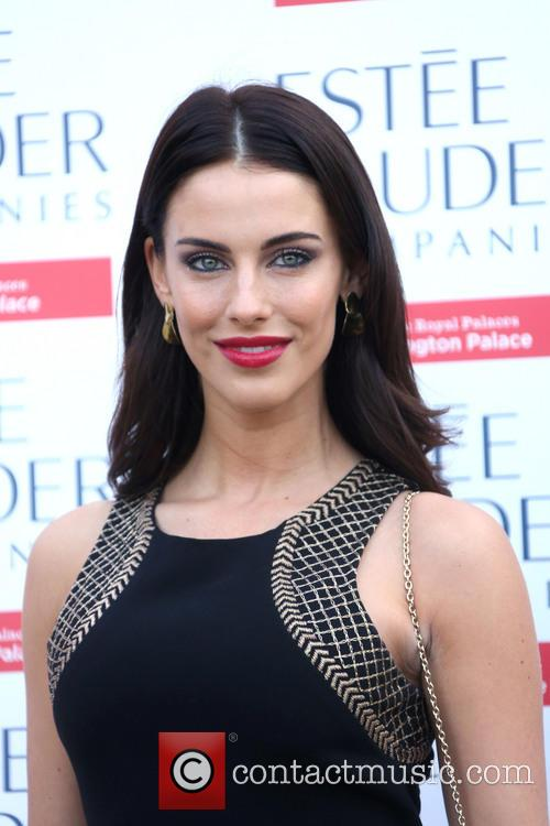 Jessica Lowndes 11