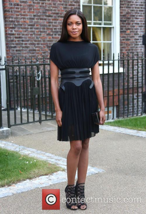 Naomie Harris 2
