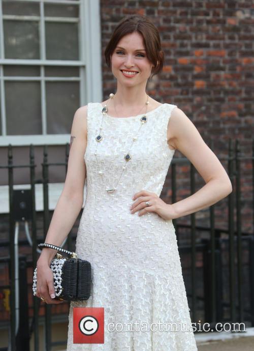 Sophie Ellis Bextor 6