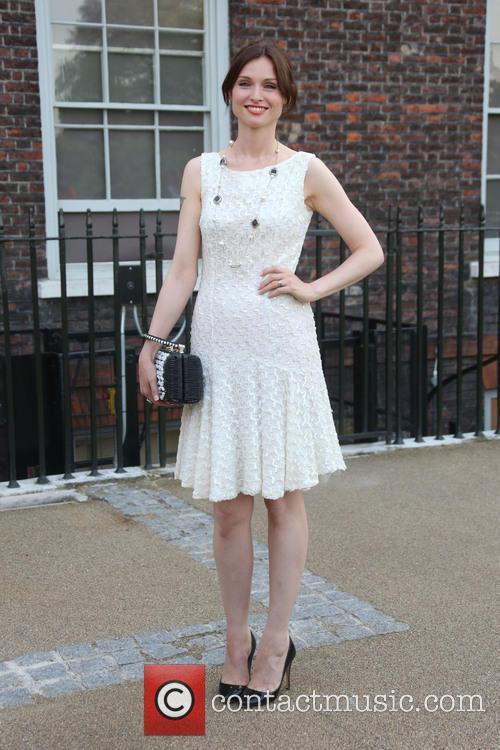 Sophie Ellis Bextor 7