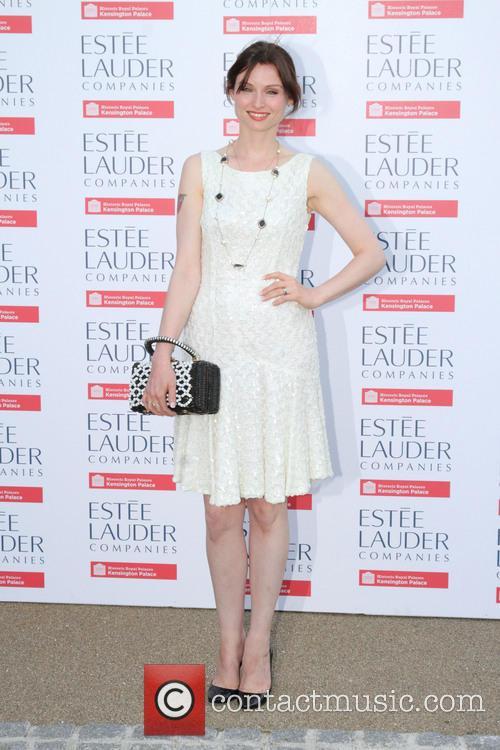 Sophie Ellis Bextor 10