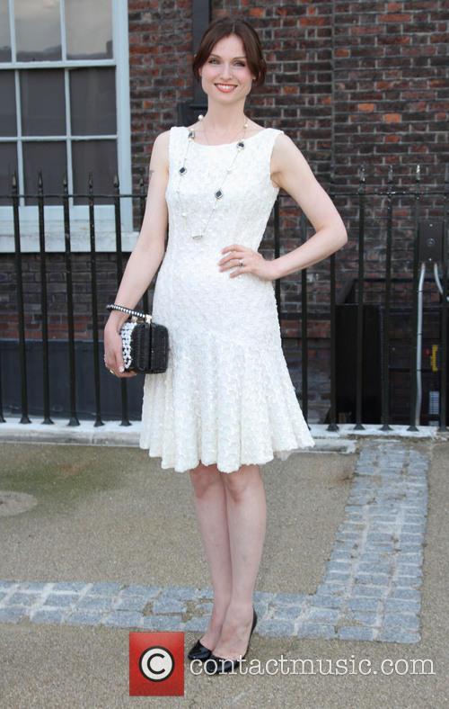 Sophie Ellis Bextor 11