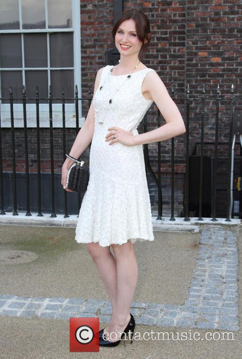 Sophie Ellis Bextor 4