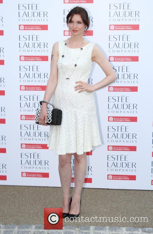 Sophie Ellis Bextor 1