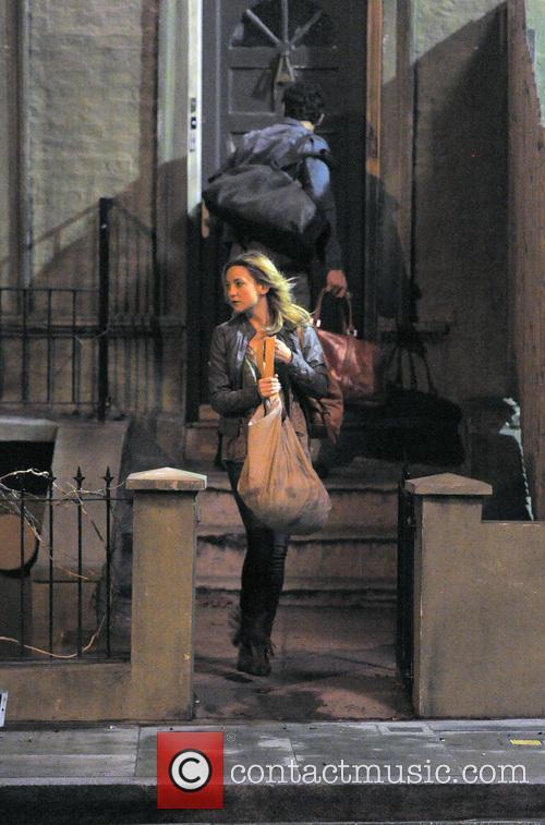 Kate Hudson 23